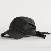 /achat-fitted/puma-casquette-fitted-femme-en-pointe-bandana-021492-noir-136958.html