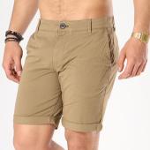 /achat-shorts-chinos/selected-short-chino-straight-paris-camel-137062.html