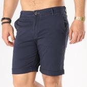 /achat-shorts-chinos/selected-short-chino-straight-paris-bleu-marine-137064.html