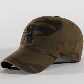 /achat-casquettes-de-baseball/47-brand-casquette-mlb-chicago-white-sox-clean-up-rgmnt06gws-vert-kaki-camouflage-137165.html