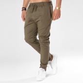 /achat-jogger-pants/reell-jeans-jogger-pant-flow-vert-kaki-137074.html