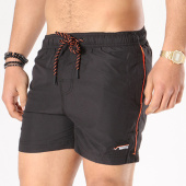 /achat-maillots-de-bain/superdry-short-de-bain-beach-volley-m30000pqf2-noir-orange-fluo-137221.html