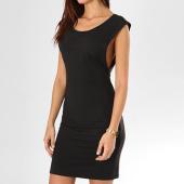 /achat-robes/urban-classics-robe-femme-tb1899-noir-137152.html