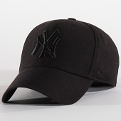 /achat-casquettes-de-baseball/47-brand-casquette-mlb-new-york-yankees-mvp-sp17wbp-noir-137478.html