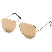/achat-lunettes-de-soleil/quay-australia-lunettes-de-soleil-femme-high-key-mini-dore-137306.html