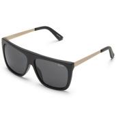 /achat-lunettes-de-soleil/quay-australia-lunettes-de-soleil-femme-otl-ii-noir-dore-137313.html