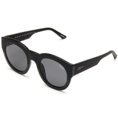 /achat-lunettes-de-soleil/quay-australia-lunettes-de-soleil-if-only-noir-mat-137316.html
