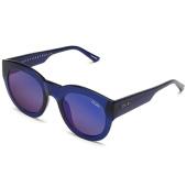 /achat-lunettes-de-soleil/quay-australia-lunettes-de-soleil-if-only-bleu-marine-137320.html