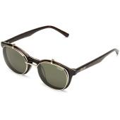 /achat-lunettes-de-soleil/quay-australia-lunettes-de-soleil-femme-penny-royal-noir-137325.html