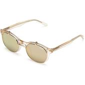 /achat-lunettes-de-soleil/quay-australia-lunettes-de-soleil-femme-penny-royal-dore-137328.html
