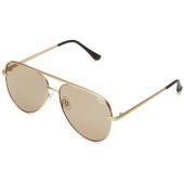 /achat-lunettes-de-soleil/quay-australia-lunettes-de-soleil-femme-sahara-dore-137330.html