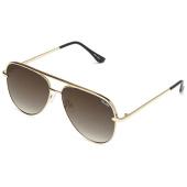 /achat-lunettes-de-soleil/quay-australia-lunettes-de-soleil-femme-sahara-dore-noir-137332.html