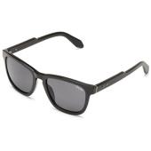 /achat-lunettes-de-soleil/quay-australia-lunettes-de-soleil-hardwire-noir-137362.html