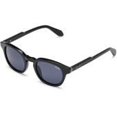 /achat-lunettes-de-soleil/quay-australia-lunettes-de-soleil-walk-on-noir-137366.html