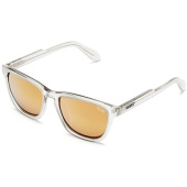 /achat-lunettes-de-soleil/quay-australia-lunettes-de-soleil-hardwire-gris-137368.html