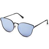 /achat-lunettes-de-soleil/quay-australia-lunettes-de-soleil-femme-all-my-love-noir-137380.html