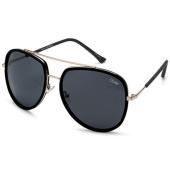 /achat-lunettes-de-soleil/quay-australia-lunettes-de-soleil-needing-fame-noir-rose-137386.html