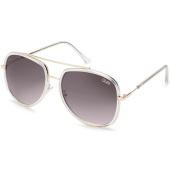 /achat-lunettes-de-soleil/quay-australia-lunettes-de-soleil-needing-fame-rose-dore-137388.html