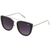 /achat-lunettes-de-soleil/quay-australia-lunettes-de-soleil-femme-french-kiss-noir-argente-137389.html