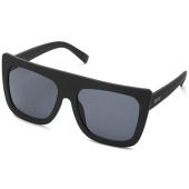 /achat-lunettes-de-soleil/quay-australia-lunettes-de-soleil-cafe-racer-noir-mat-137390.html