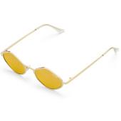 /achat-lunettes-de-soleil/quay-australia-lunettes-de-soleil-femme-purple-honey-dore-jaune-137405.html