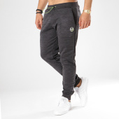 /achat-pantalons-joggings/sergio-tacchini-pantalon-jogging-zanno-gris-anthracite-chine-137422.html