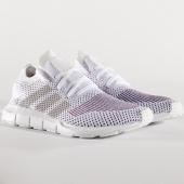 /achat-baskets-basses/adidas-baskets-swift-run-pk-cq2895-footwear-white-grey-one-137599.html