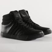 /achat-baskets-montantes/classic-series-baskets-y701-noir-137658.html