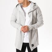/achat-cardigans-gilets/sixth-june-gilet-oversize-m3208cca-gris-chine-137654.html