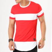 /achat-t-shirts-longs-oversize/terance-kole-tee-shirt-oversize-98097-rouge-blanc-137614.html