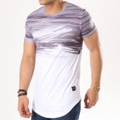 /achat-t-shirts-longs-oversize/terance-kole-tee-shirt-oversize-98095-gris-blanc-137618.html
