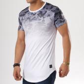 /achat-t-shirts-longs-oversize/terance-kole-tee-shirt-oversize-98101-blanc-camouflage-gris-137643.html
