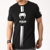 /achat-t-shirts/venum-tee-shirt-logos-noir-blanc-137523.html