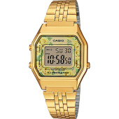 https://www.laboutiqueofficielle.com/achat-montres/montre-collection-femme-la680wega-9cef-dore-137696.html