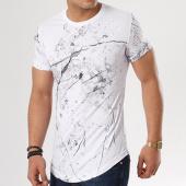 /achat-t-shirts-longs-oversize/classic-series-tee-shirt-oversize-17-blanc-137762.html