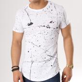 /achat-t-shirts-longs-oversize/classic-series-tee-shirt-oversize-21-blanc-137779.html