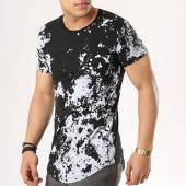 /achat-t-shirts-longs-oversize/classic-series-tee-shirt-oversize-14-noir-gris-137790.html