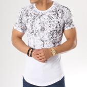 /achat-t-shirts-longs-oversize/classic-series-tee-shirt-oversize-20-blanc-137806.html