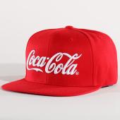 /achat-snapbacks/coca-cola-casquette-snapback-mc071-rouge-137687.html