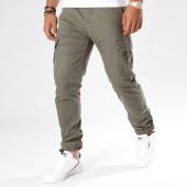 /achat-pantalons-cargo/crossby-pantalon-cargo-player-vert-kaki-137845.html