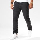 /achat-pantalons-cargo/crossby-pantalon-cargo-player-noir-137846.html