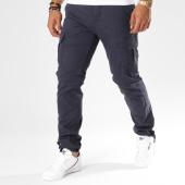 /achat-pantalons-cargo/crossby-pantalon-cargo-player-bleu-marine-137847.html