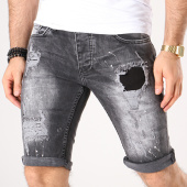 /achat-shorts-jean/john-h-short-jean-9460-gris-anthracite-137870.html