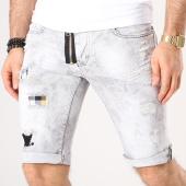 /achat-shorts-jean/john-h-short-jean-9420-gris-clair-137879.html