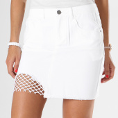 /achat-jupes/noisy-may-jupe-en-jean-femme-nicole-blanc-137851.html