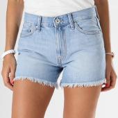https://www.laboutiqueofficielle.com/achat-shorts-jean/short-jean-femme-divine-bleu-denim-137861.html