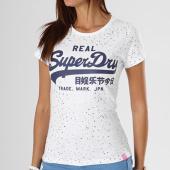 /achat-t-shirts/superdry-tee-shirt-femme-vintage-logo-star-blanc-137784.html