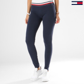 /achat-leggings/tommy-hilfiger-jeans-legging-femme-uw0uw00920-bleu-marine-137840.html