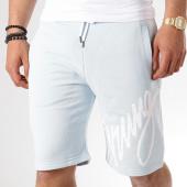 /achat-shorts-jogging/wrung-short-jogging-overflow-bleu-clair-blanc-137695.html