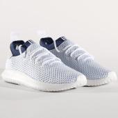 /achat-baskets-basses/adidas-baskets-tubular-shadow-primeknit-ac8795-footwear-white-blue-138036.html